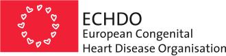 The European Congenital Heart Disease Organisation